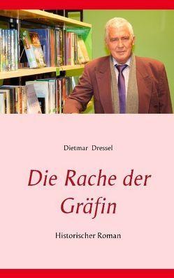 Die Rache der Gräfin von Dressel,  Dietmar