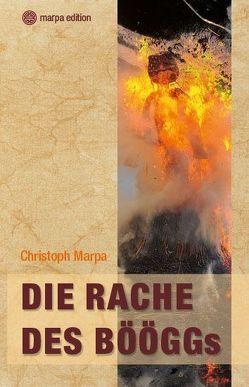Die Rache des Bööggs von Marpa,  Christoph