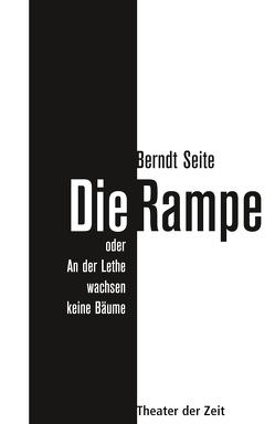 Die Rampe von Seite,  Berndt