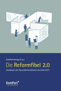 Die Reformfibel 2.0