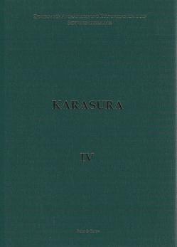 """Die Rettungsgrabungen auf der Autobahntrasse """"Trakija"""" bei Karasura 1987–1990 (ZAKS-Schriften 23) von Wendel,  Michael"""