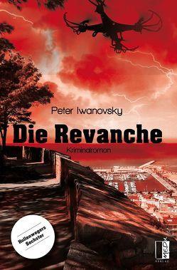 Die Revanche von Iwanovsky,  Peter