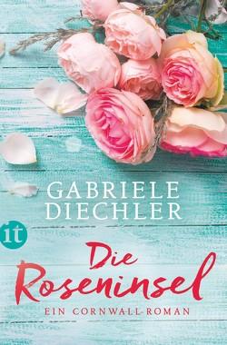 Die Roseninsel von Diechler,  Gabriele