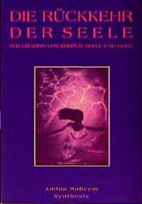 Die Rückkehr der Seele von Petersen,  Karin, Raheem,  Aminah