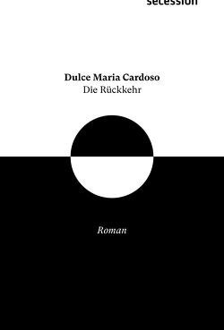 Die Rückkehr von Cardoso,  Dulce Maria, Uhly,  Steven