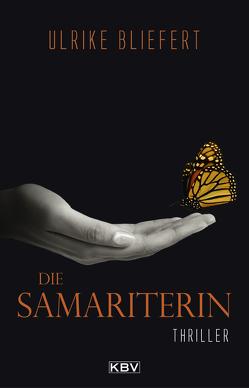 Die Samariterin von Bliefert,  Ulrike