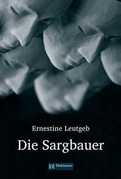 Die Sargbauer von Leutgeb,  Ernestine