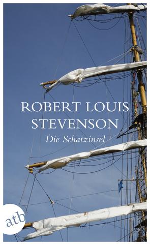 Die Schatzinsel von Kessler,  Elisabeth, Stevenson,  Robert L
