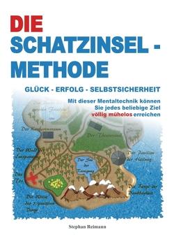 Die Schatzinsel-Methode von Reimann,  Stephan