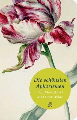 Die schönsten Aphorismen von Hesse,  Bettina