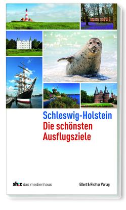 Schleswig-Holstein Die schönsten Ausflugsziele