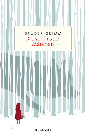 Die schönsten Märchen von Brüder Grimm,