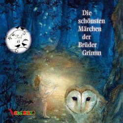 Die schönsten Märchen der Brüder Grimm von Green,  Danielle, Grimm,  Jakob, Grimm,  Wilhelm, Kaempfe,  Peter, Moll,  Anne