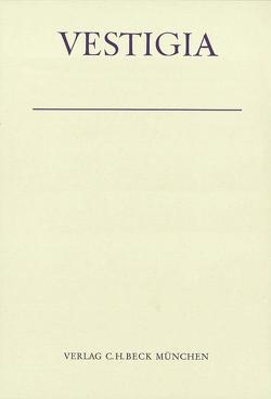 Die Schöpfung der pseudohistorischen westpeloponnesischen Frühgeschichte von Zingg,  Emanuel