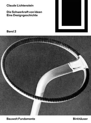 Die Schwerkraft von Ideen, 2 von Lichtenstein,  Claude