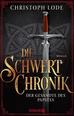 Die Schwertchronik von Lode,  Christoph