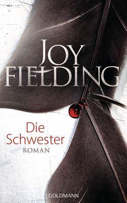 Die Schwester von Fielding,  Joy, Lutze,  Kristian