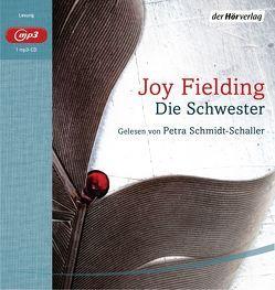 Die Schwester von Fielding,  Joy, Lutze,  Kristian, Schaefer,  Kati, Schmidt-Schaller,  Petra