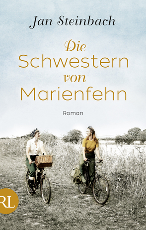 Die Schwestern von Marienfehn von Steinbach,  Jan