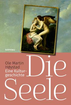Die Seele von Høystad,  Ole Martin, Zuber,  Frank