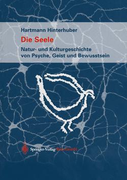 Die Seele von Hinterhuber,  Hartmann
