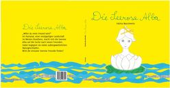 Die Seerose Alba von Nascimento Lieckfeld,  Fatima