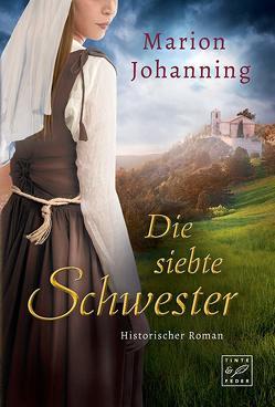 Die siebte Schwester von Johanning,  Marion