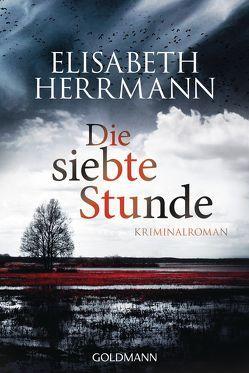 Die siebte Stunde von Herrmann,  Elisabeth
