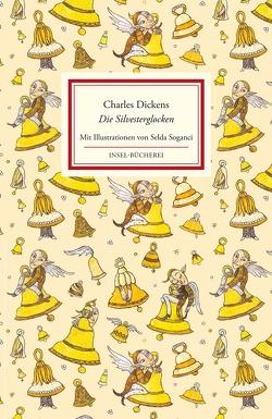 Die Silvesterglocken von Dickens,  Charles, Feld,  Leo