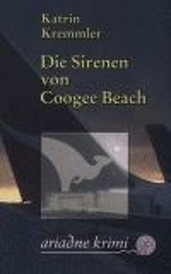 Die Sirenen von Coogee Beach von Kremmler,  Katrin