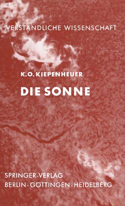 Die Sonne von Kiepenheuer,  K.O.