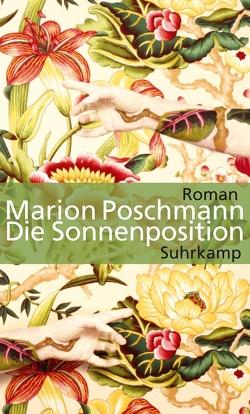 Die Sonnenposition von Poschmann,  Marion