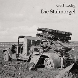 Die Stalinorgel von Andersen,  Samy, Ledig,  Gert