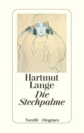 Die Stechpalme von Lange,  Hartmut