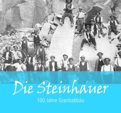 Die Steinhauer