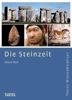 Die Steinzeit von Bick,  Almut