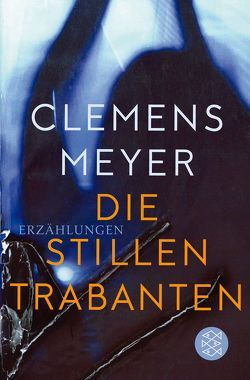 Die stillen Trabanten von Meyer,  Clemens