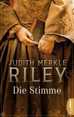 Die Stimme von Asendorf,  Dorothee, Merkle Riley,  Judith