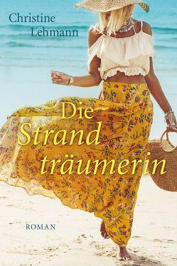 Die Strandträumerin von Lehmann,  Christine