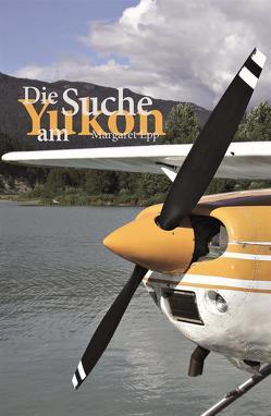 Die Suche am Yukon