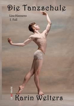 Die Tanzschule von Karin,  Welters