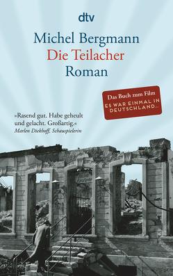 Die Teilacher von Bergmann,  Michel
