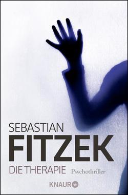 Die Therapie von Fitzek,  Sebastian