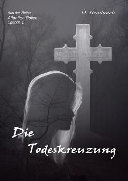 Die Todeskreuzung von Steinbrech,  Donatus