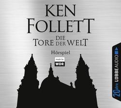 Die Tore der Welt von Diverse, Follett,  Ken