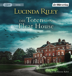 Die Toten von Fleat House von Riley,  Lucinda, Wulfekamp,  Ursula