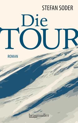 Die Tour von Söder,  Stefan