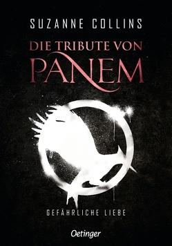 Die Tribute von Panem 2 von Collins,  Suzanne, Hachmeister,  Sylke, Klöss,  Peter