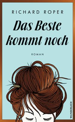 Die unsterbliche Liebe des Mr. Smith von Naumann,  Katharina, Roper,  Richard
