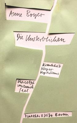 Die Unsterblichen von Boyer,  Anne, Seel,  Daniela